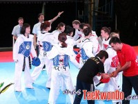 2012-11-25_392x_world-cup-taekwondo-team_166